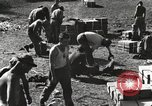 Image of United States soldiers Burma, 1944, second 32 stock footage video 65675061650