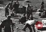 Image of United States soldiers Burma, 1944, second 33 stock footage video 65675061650