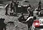 Image of United States soldiers Burma, 1944, second 34 stock footage video 65675061650