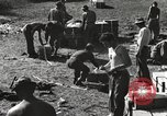 Image of United States soldiers Burma, 1944, second 36 stock footage video 65675061650