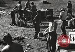 Image of United States soldiers Burma, 1944, second 37 stock footage video 65675061650