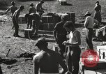 Image of United States soldiers Burma, 1944, second 38 stock footage video 65675061650