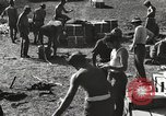 Image of United States soldiers Burma, 1944, second 39 stock footage video 65675061650