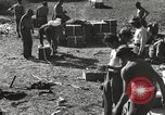 Image of United States soldiers Burma, 1944, second 40 stock footage video 65675061650