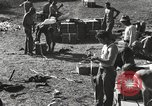 Image of United States soldiers Burma, 1944, second 41 stock footage video 65675061650