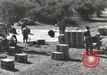 Image of United States soldiers Burma, 1944, second 42 stock footage video 65675061650