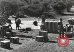 Image of United States soldiers Burma, 1944, second 43 stock footage video 65675061650