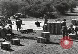 Image of United States soldiers Burma, 1944, second 44 stock footage video 65675061650