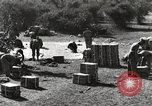 Image of United States soldiers Burma, 1944, second 46 stock footage video 65675061650