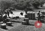 Image of United States soldiers Burma, 1944, second 47 stock footage video 65675061650