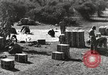 Image of United States soldiers Burma, 1944, second 50 stock footage video 65675061650