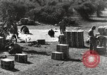 Image of United States soldiers Burma, 1944, second 51 stock footage video 65675061650