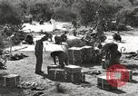 Image of United States soldiers Burma, 1944, second 52 stock footage video 65675061650
