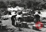 Image of United States soldiers Burma, 1944, second 53 stock footage video 65675061650
