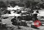 Image of United States soldiers Burma, 1944, second 54 stock footage video 65675061650