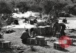 Image of United States soldiers Burma, 1944, second 55 stock footage video 65675061650