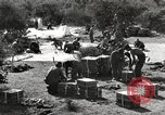 Image of United States soldiers Burma, 1944, second 56 stock footage video 65675061650