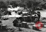 Image of United States soldiers Burma, 1944, second 57 stock footage video 65675061650