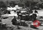 Image of United States soldiers Burma, 1944, second 58 stock footage video 65675061650