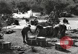 Image of United States soldiers Burma, 1944, second 59 stock footage video 65675061650