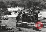 Image of United States soldiers Burma, 1944, second 61 stock footage video 65675061650