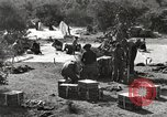 Image of United States soldiers Burma, 1944, second 62 stock footage video 65675061650