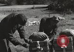 Image of United States soldiers Burma, 1944, second 5 stock footage video 65675061651