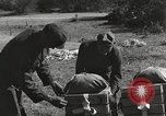 Image of United States soldiers Burma, 1944, second 6 stock footage video 65675061651