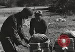 Image of United States soldiers Burma, 1944, second 7 stock footage video 65675061651