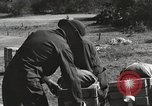 Image of United States soldiers Burma, 1944, second 8 stock footage video 65675061651
