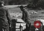 Image of United States soldiers Burma, 1944, second 9 stock footage video 65675061651