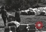 Image of United States soldiers Burma, 1944, second 13 stock footage video 65675061651