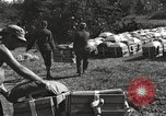Image of United States soldiers Burma, 1944, second 15 stock footage video 65675061651
