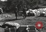 Image of United States soldiers Burma, 1944, second 16 stock footage video 65675061651