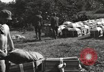 Image of United States soldiers Burma, 1944, second 17 stock footage video 65675061651