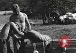 Image of United States soldiers Burma, 1944, second 19 stock footage video 65675061651