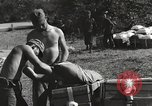 Image of United States soldiers Burma, 1944, second 20 stock footage video 65675061651