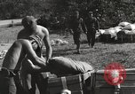 Image of United States soldiers Burma, 1944, second 21 stock footage video 65675061651