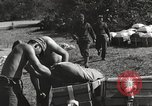 Image of United States soldiers Burma, 1944, second 22 stock footage video 65675061651