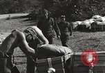 Image of United States soldiers Burma, 1944, second 24 stock footage video 65675061651