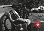 Image of United States soldiers Burma, 1944, second 26 stock footage video 65675061651