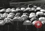 Image of United States soldiers Burma, 1944, second 27 stock footage video 65675061651