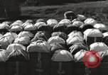 Image of United States soldiers Burma, 1944, second 28 stock footage video 65675061651