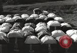 Image of United States soldiers Burma, 1944, second 29 stock footage video 65675061651