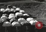 Image of United States soldiers Burma, 1944, second 30 stock footage video 65675061651