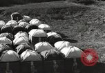 Image of United States soldiers Burma, 1944, second 31 stock footage video 65675061651
