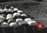 Image of United States soldiers Burma, 1944, second 33 stock footage video 65675061651