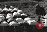 Image of United States soldiers Burma, 1944, second 34 stock footage video 65675061651