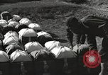 Image of United States soldiers Burma, 1944, second 35 stock footage video 65675061651