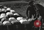 Image of United States soldiers Burma, 1944, second 36 stock footage video 65675061651